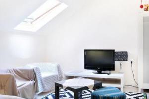 inchiriere-apartament-regim-hotelier