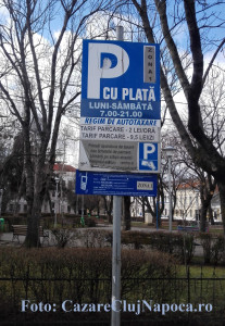 parcare-in-cluj-napoca