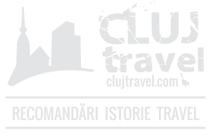 footer-cluj-travel